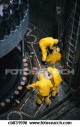 refueling-cleaning-up_~CB031596