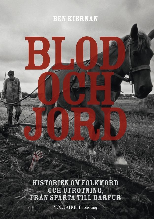 blood and soil ben kiernan pdf