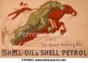 poster-advertising-shell_~1193855