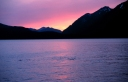 A_Southeast_Alaska_sunset2_-_NOAA