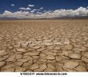 drought_~k1503431