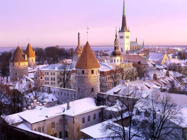 Tallinn_Estonia1