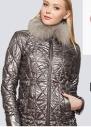 fake fur jackets