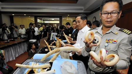 la-epa-thailand-crime-wildlife-jpg-20140901