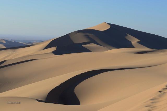sculpted dunes 1 n